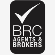 BRC Agents & Brokers